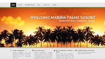 Marina Palms Resort