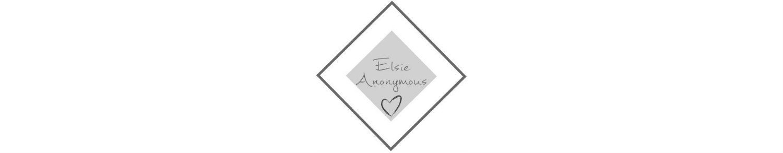 Elsie_Anonymous