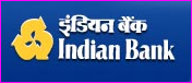 Indian Bank PO Final results 2012