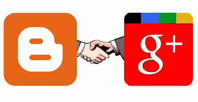 Share Your Blog Post Automatically To Google+