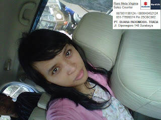 Suzuki Ertiga AC Double Blower Surabaya Mojokerto Gresik Sidoarjo Jatim Jawa Timur