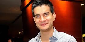 Steve Emmanuel