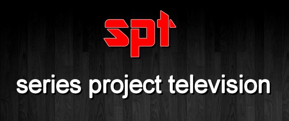 SPT - As séries que você gosta de ler estão aqui !