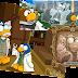 Teorías de Club Penguin: La familia de Gary