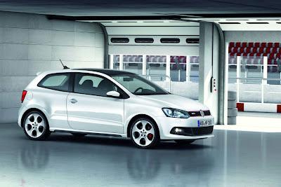 Harga New VW Polo Terbaru Spesifikasi