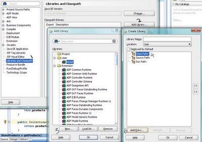 How to Configure JDeveloper to work with MySQL database server using Connector/J, jdeveloper tutorial, how to register MySQL database server with Oracle Jdeveloper, mysql connector/J, Database software, database administration, database tutorial