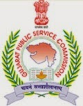 GPSC Recruitment 2015-Apply Online for 465 Posts @ gpsc.gujarat.gov.in