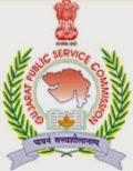 GPSC Recruitment 2015-Apply Online for 465 Posts @ gpsc.gujarat.gov.in