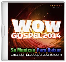 now+gospel+2014 CD WOW Gospel 2014