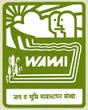 WATER & LAND MANAGEMENT INSTITUTE (WALMI), Aurangabad Recruitment Notice for Faculty post
