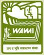 WATER & LAND MANAGEMENT INSTITUTE (WALMI), Aurangabad Recruitment Notice for Faculty post