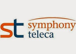 Symphony Teleca Hiring for freshers in Pune