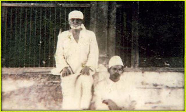 Wallpapers name very rare shirdi sai baba original 13 photos