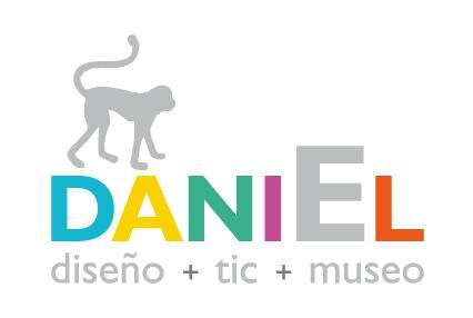 diseño + tic + museo
