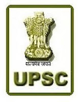 UNION PUBLIC SERVICE COMMISSION RECRUITMENT - 2013 FOR CENTRAL ARMED POLICE FORCES (CAPF) ASSISTANT COMMANDANTS EXAMINATION | NEW DELHI