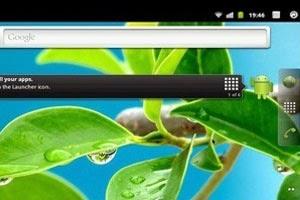 UbiSlate 7Ci, Tablet Murah Seharga Rp 465 Ribu