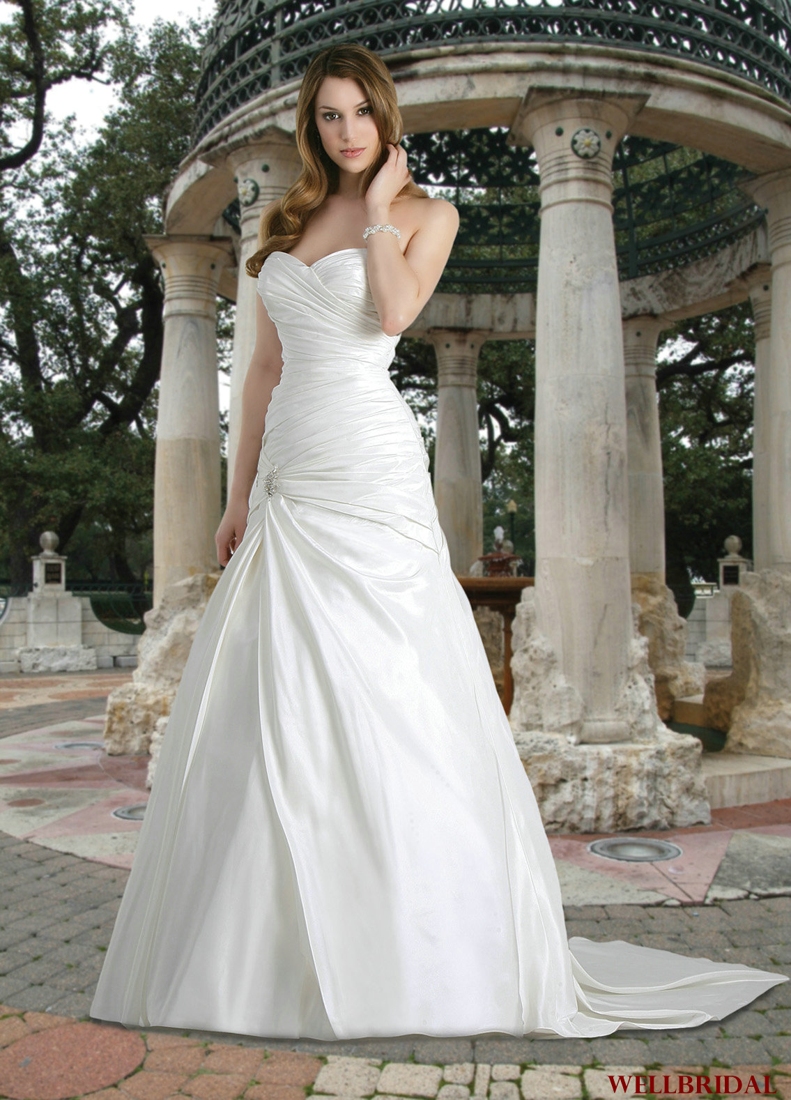 Affordable Wedding Dresses in Chicago, Cheap Wedding Dresses, Discount Wedding Dresses Chicago, Wedding Dress Shops in Chicago, Couture Wedding Dresses Chicago, Rent Wedding Dresses Chicago, Discount Wedding Dresses Chicago IL, Sample Wedding Dresses Chicago