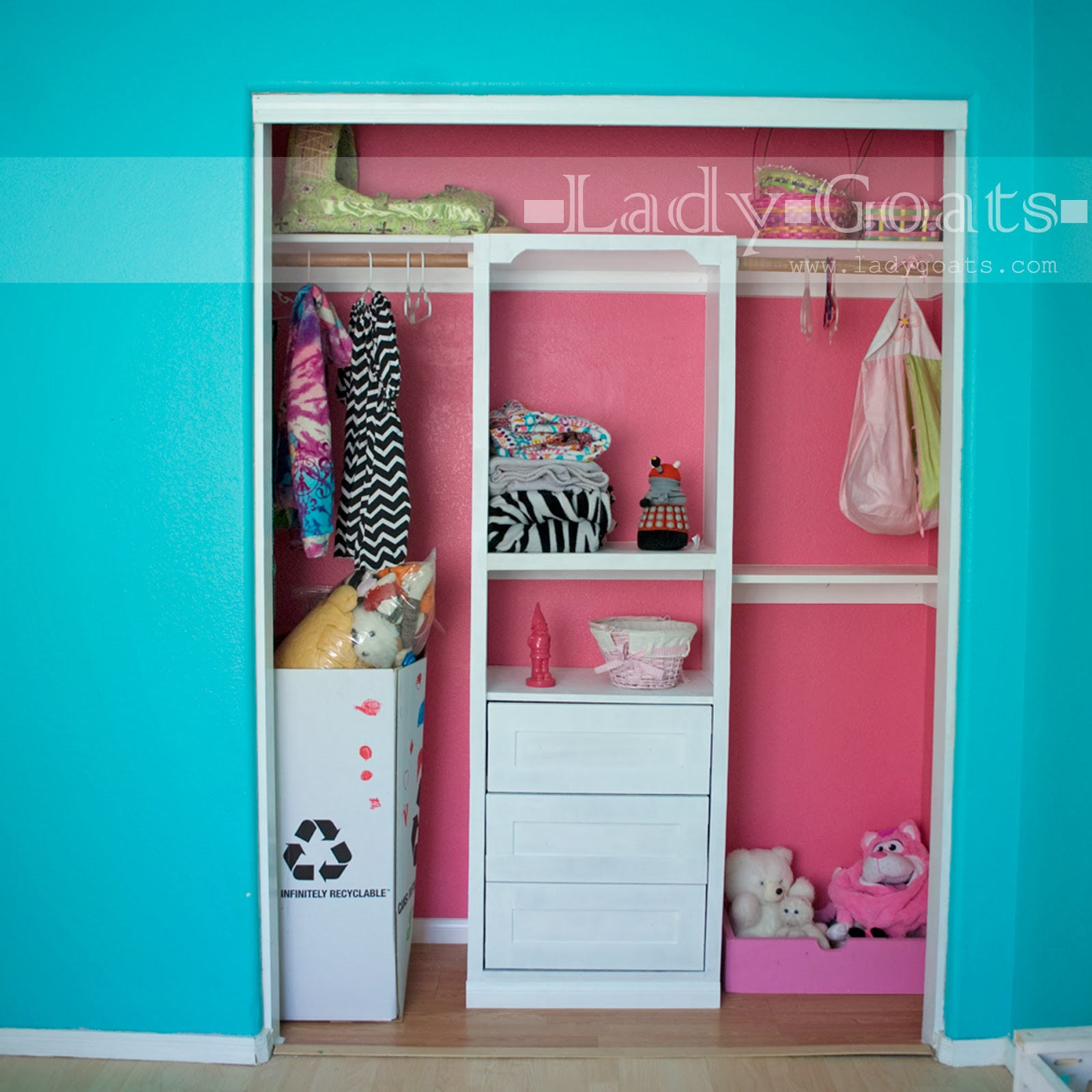 closet pcok n kids drawers co tower with