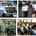 Xuất khẩu lao động nhật bản 2014
