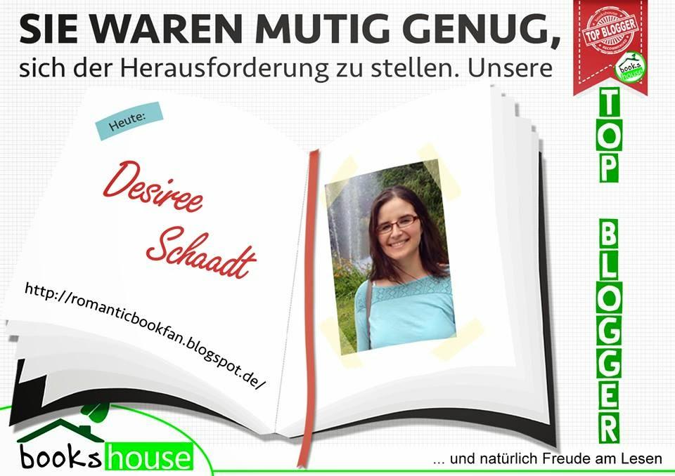 http://www.bookshouse.de/topblogger/?07195940145D1F57425F91