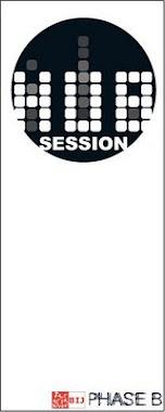 /HUB SESSION/