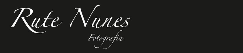 Rute Nunes
