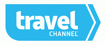 Travel Channel+1
