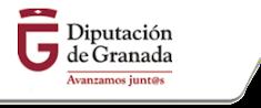 CALENDARIO GRAN PREMIO DE FONDO -GRANADA 2019-