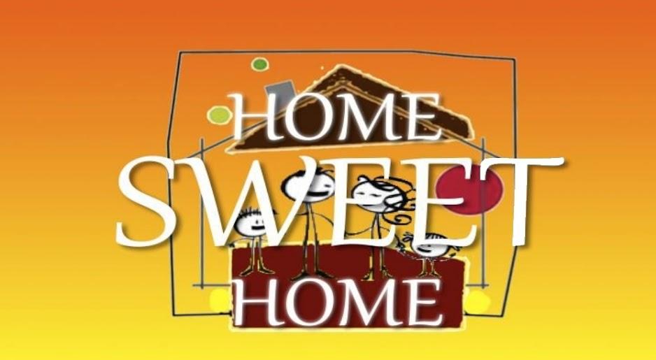 HOME SWEET HOME - ristrutturare casa e... dintorni!