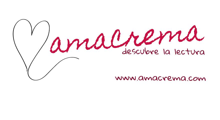 amacrema