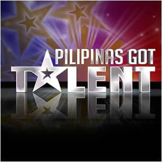 Pilipinas Got Talent (Season 4) - 27 April 2013