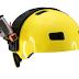 Rollei lanceert nieuwe helmet mounts zonder lijm