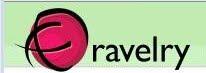 Я на Rav