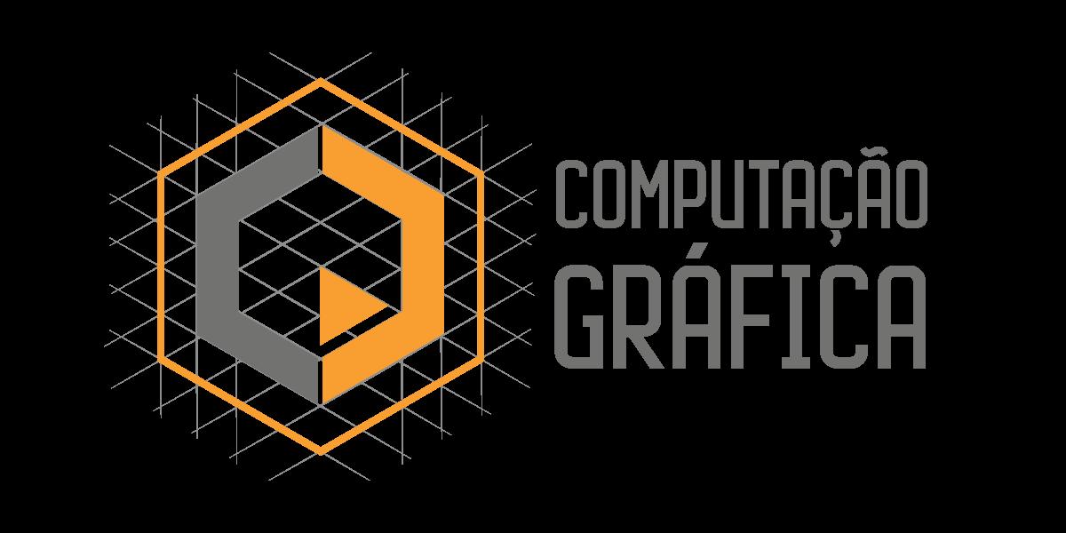 Computação Gráfica BH