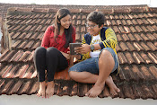 Dagudumootha Dandakor movie photos-thumbnail-16