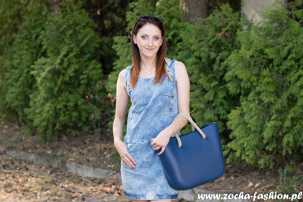 http://www.zocha-fashion.pl/2015/09/kolejna-zalegosc-na-blogu.html