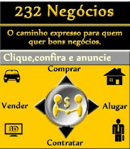 232 NEGOCIOS