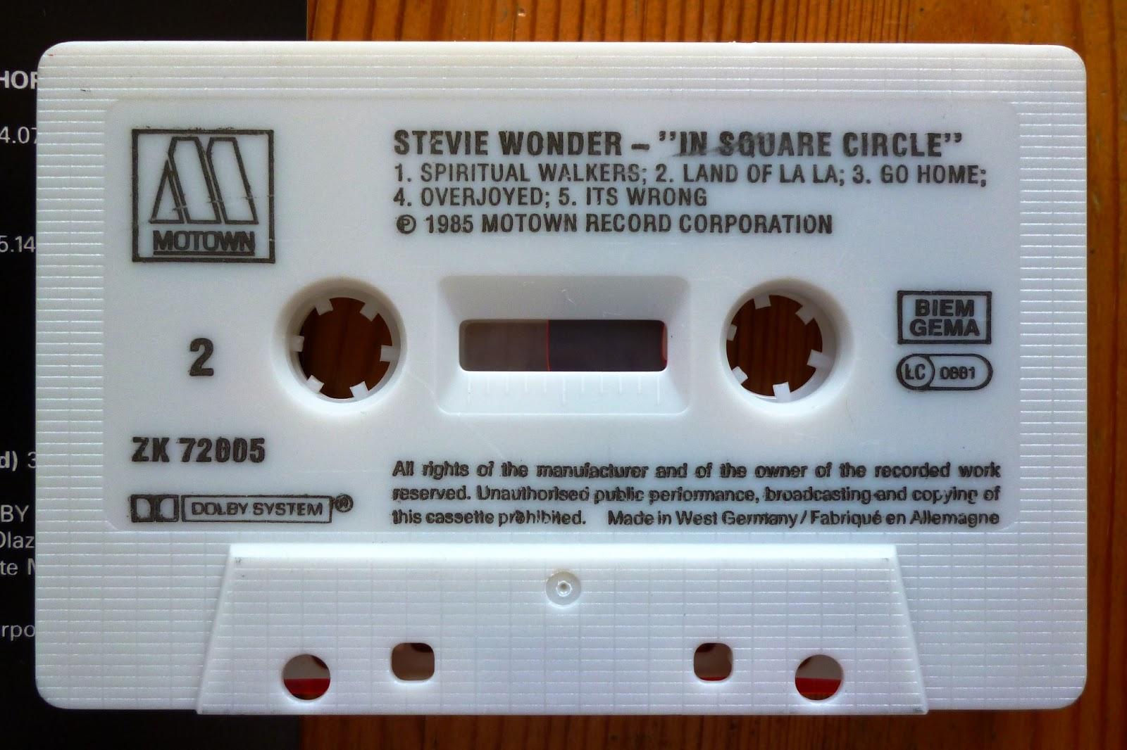 Cassette Deck Fotos de archivo e imgenes - es123rfcom