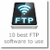 10 best FTP software to use