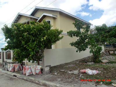 home designs in philippines iloilo 2 storey house design plans iloilo cheap house design iloilo homes in philippines iloilo home design images iloilo single storey house design iloilo home design house plans iloilo house design two storey iloilo