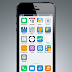 iOS 7 Beta 1 for iPhone 4 (GSM) Torrent