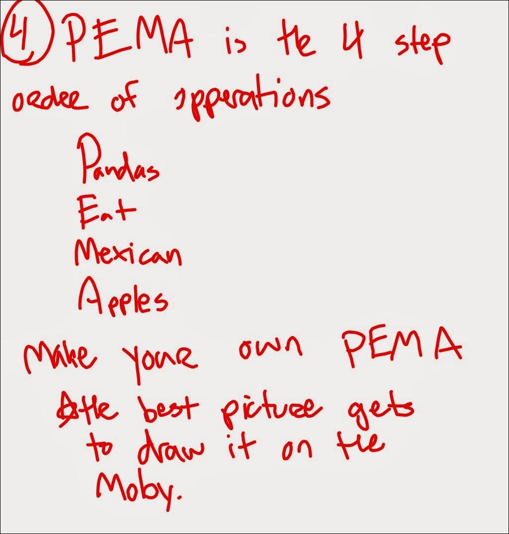 order of operations homework worksheets – Math Worksheets Order of Operations