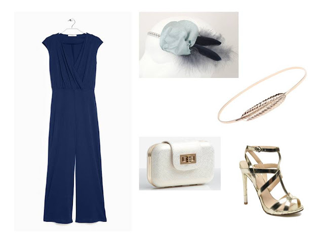 look-boda-wedding-azul-dorado