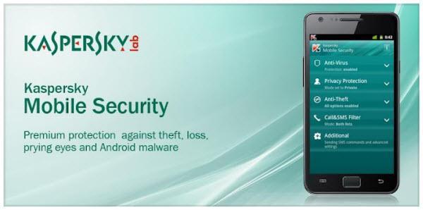 sofware terbaik, aplikasi terbaik, antivirus