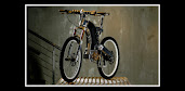#29 Electric Bikes Wallpaper