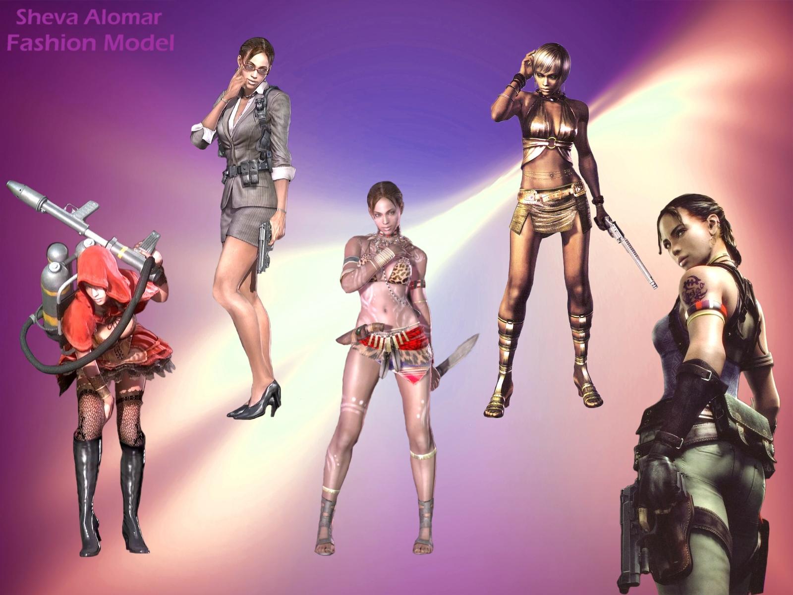 http://2.bp.blogspot.com/-2nEaMNdvaa0/TinYbzhTibI/AAAAAAAAASs/ekmDpWae6Gg/s1600/Sheva_Alomar_Fashion_Model_by_GamewowsFanboy.jpg