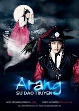 Arang V S Phn (2012)