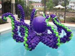 Polvo de Balão
