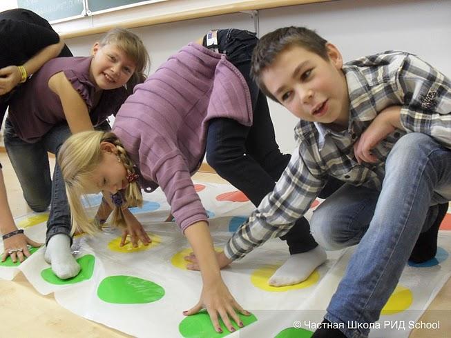 дидактическая игра по развитию речи словообразованию для детей от 2 до 3 лет