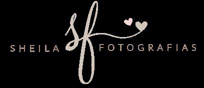 Sheila Fotografias